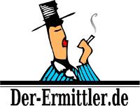 Der-Ermittler.de